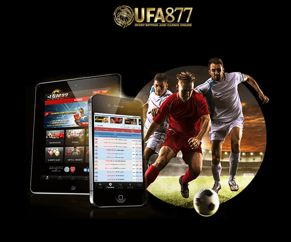 How to Play Game With Ufabet