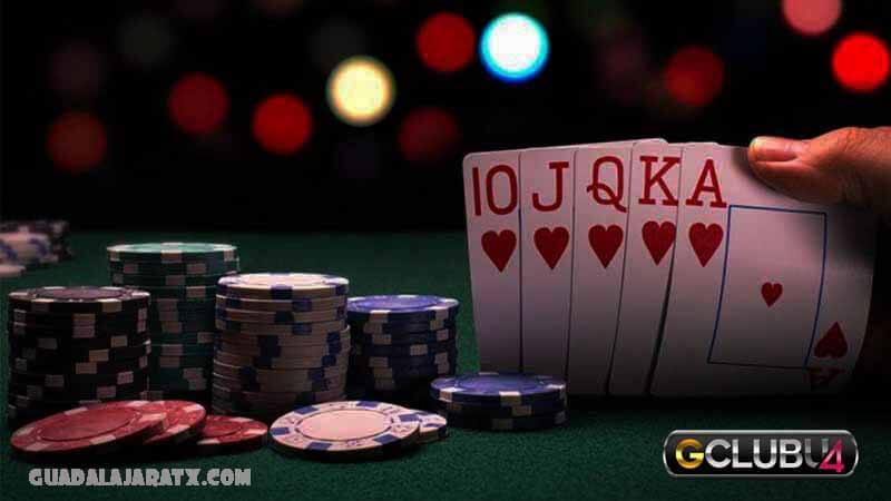 เล่นgclub slot เล่นง่ายได้เงินจริง